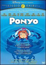Ponyo [French]