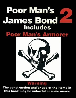 Poor Man's James Bond: 2 - Saxon, Kurt
