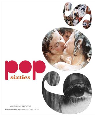 Pop 60s - Magnum Photos
