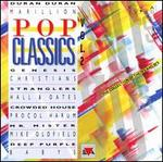 Pop Classics, Vol. 2