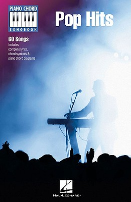 Pop Hits - Hal Leonard Publishing Corporation (Creator)