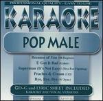 Pop Male