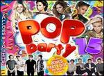 Pop Party, Vol. 15