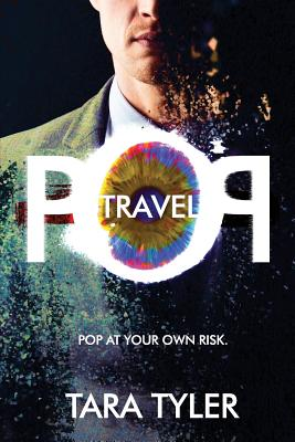 Pop Travel - Tyler, Tara