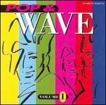 Pop & Wave, Vol. 1