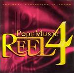 Pope Music Reel 4
