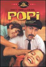 Popi - Arthur Hiller