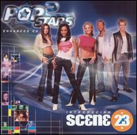 Popstars, Vol. 2 - Various Artists