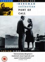 Port of Call - Ingmar Bergman