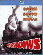 Port of Shadows [Blu-ray]