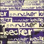 Portrait: G�nther Becker