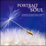 Portrait of the Soul