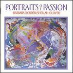Portraits of Passion
