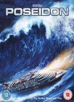 Poseidon [HD]