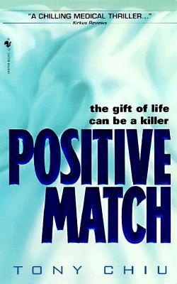 Positive Match - Chiu, Tony