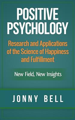 application of science to psychology Read this article on psych central to understand the difference between applied and basic research and read some examples  about psychology  practical applications the history of science is .