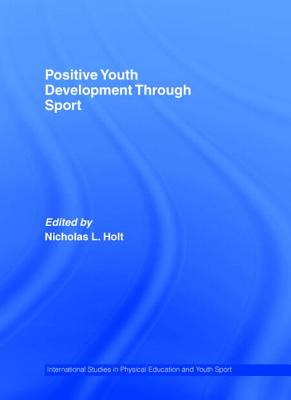 moral development in youth sport Do sports build character by  and public schools to daycare centers and youth sports programs—has been rocked by  sport of whatever moral.