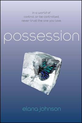 Possession - Johnson, Elana