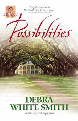 Possibilities - Smith, Debra White