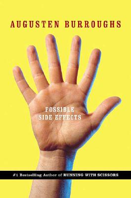 Possible Side Effects -