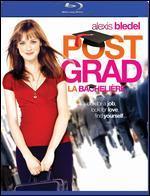 Post Grad [2 Discs] [Includes Digital Copy] [Blu-ray]