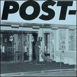 Post- [LP]