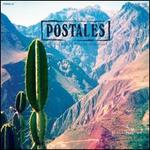 Postales [Original Motion Picture Soundtrack]