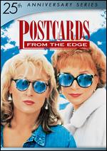 Postcards From the Edge [25th Anniversary] - Mike Nichols