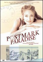 Postmark Paradise