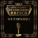 Postmodern Jukebox: The Essentials