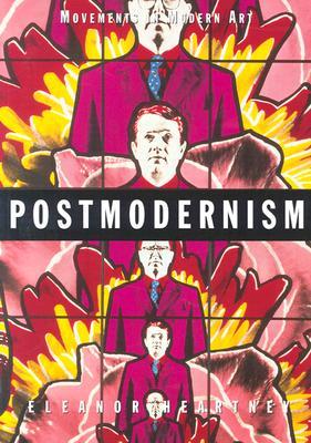 Postmodernism - Heartney, Eleanor