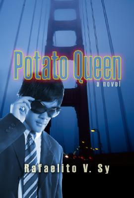 Potato Queen - Sy, Rafaelito V