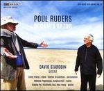 Poul Ruders: Occam's Razor