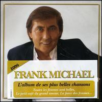 Pour Toujours - Frank Michael