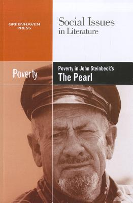 characterization in john steinbeck s flight Get an answer for 'how does steinbeck employ characterization in of  author john steinbeck's motif of  characterization employed by john steibeck in.