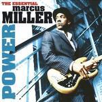 Power: Best of Marcus Miller