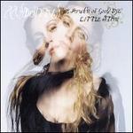 Power of Goodbye [UK CD Single]