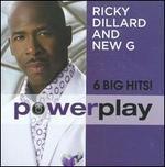 Power Play: 6 Big Hits