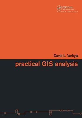 Practical GIS Analysis - Verbyla, David L
