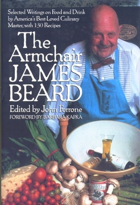 Practical Golf - Jacobs, John, and Bowden, Ken