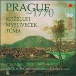 Prague ~1770