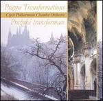 Prague Transformations