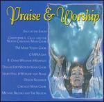 Praise & Worship [CGI]