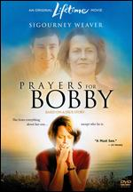 Prayers for Bobby - Russell Mulcahy