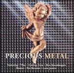 Precious Metal