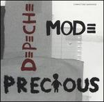 "Precious [US 12""/CD]"