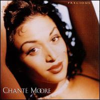 Precious - Chanté Moore