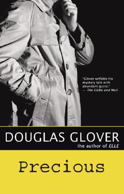 Precious - Glover, Douglas
