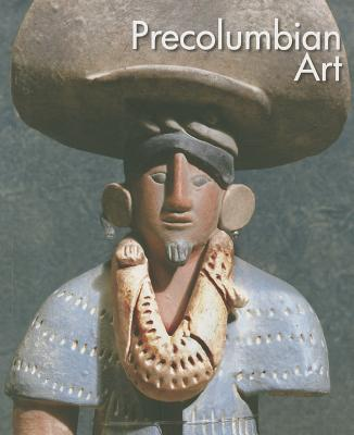Precolumbian Art - Scala Group (Creator)