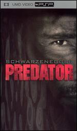 Predator [UMD]
